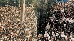 29 Ιανουαρίου 1990: μία ιστορική ημέρα για την Μειονότητα