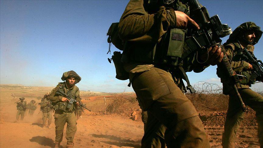 Girit'ten Yemen'e destabilizasyonun adı: İsrail