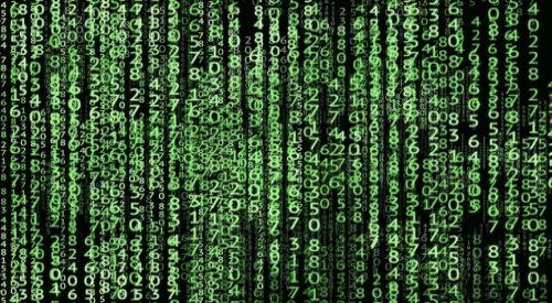 Bulgaristan'da 5 milyon kişinin kişisel verilerinin çalınmasına 2,5 milyon euro ceza