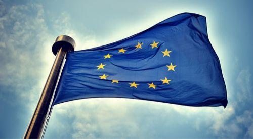 Euro Bölgesi'nde işsizlik temmuzda değişmedi