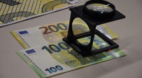 Euro Bölgesi'nde enflasyon değişmedi