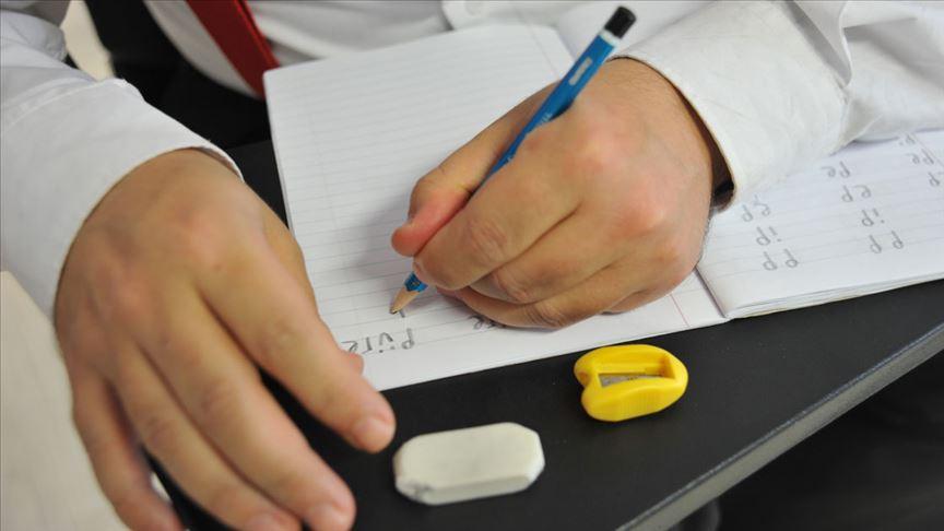 Dünyada 781 milyon yetişkin okuma yazma bilmiyor