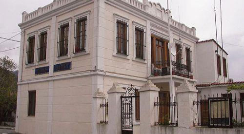 Yassıköy Belediyesi'nde iki komisyonda isimler belirlendi