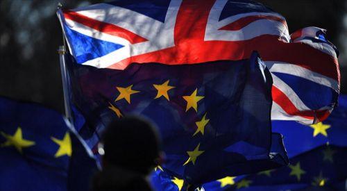ANALİZ | İngiltere, kaos senaryosu karşısında endişeli