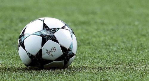 UEFA Şampiyonlar Ligi'nde ikinci hafta heyecanı