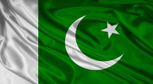 Pakistan'dan Türkiye'nin 'Barış Pınarı Harekatı'na destek açıklaması