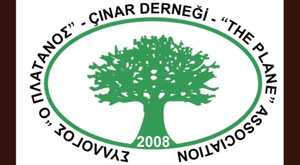 Çınar Derneği'nden Barış Pınarı Harekatı'na DESTEK, terör destekçilerine KINAMA