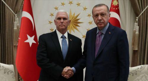 'Türkiye zafer kazandı'