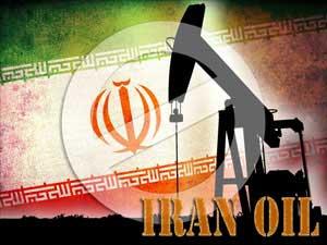AB İran'ı hedef aldı, Yunanistan'ı vurdu