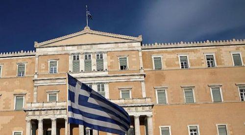 Yeni göçmen yasası parlamentoda onaylandı