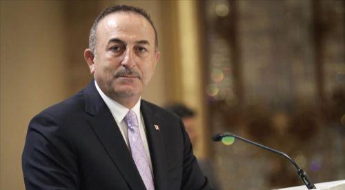 'Koalisyon ortaklarımızdan, PYD/YPG'den kendilerini ayrıştırmalarını bekliyoruz'