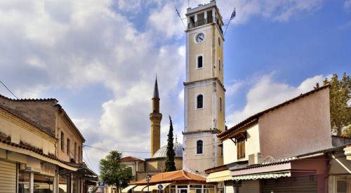 MRG Europe: Η Ελλάδα δεν αναγνωρίζει την ύπαρξη Τουρκικής Μειονότητας στη Δυτική Θράκη