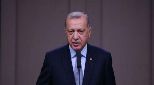 """""""İstihbarata göre Syriza, PKK ve FETÖ'nün sığınma yeri"""""""