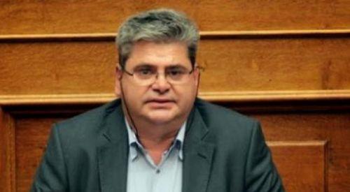 Milletvekili Zeybek'ten bakana emeklilerin sorunları ile ilgili soru