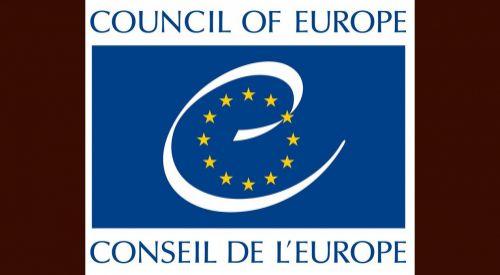 Avrupa Konseyi Bakanlar Komitesi Yunanistan'ın AİHM kararlarına uymakla yükümlü olduğunu açıkladı