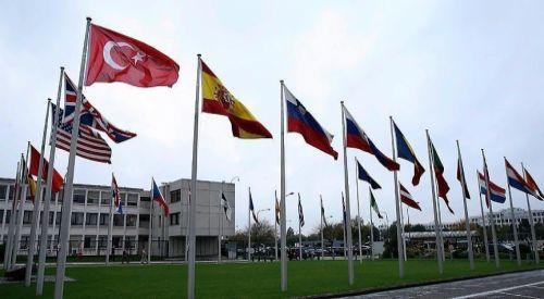 NATO: 70 yılda nereden nereye?