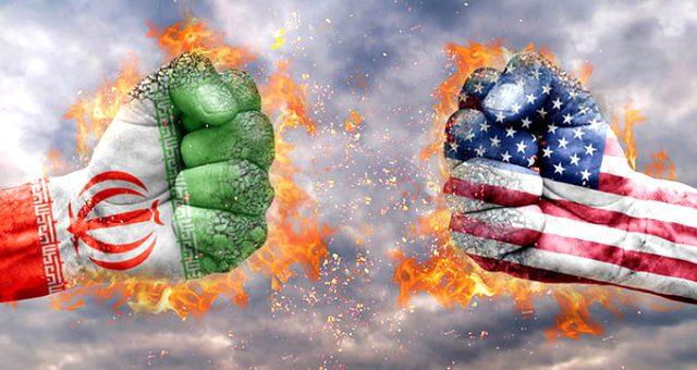 İran ve Amerika karşı karşıya gelirse kim kazanır? İşte ülkelerin askeri güçleri