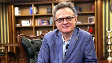 Bulgar tarihçi Stoyan Dinkov: Biz de Türklerdeniz