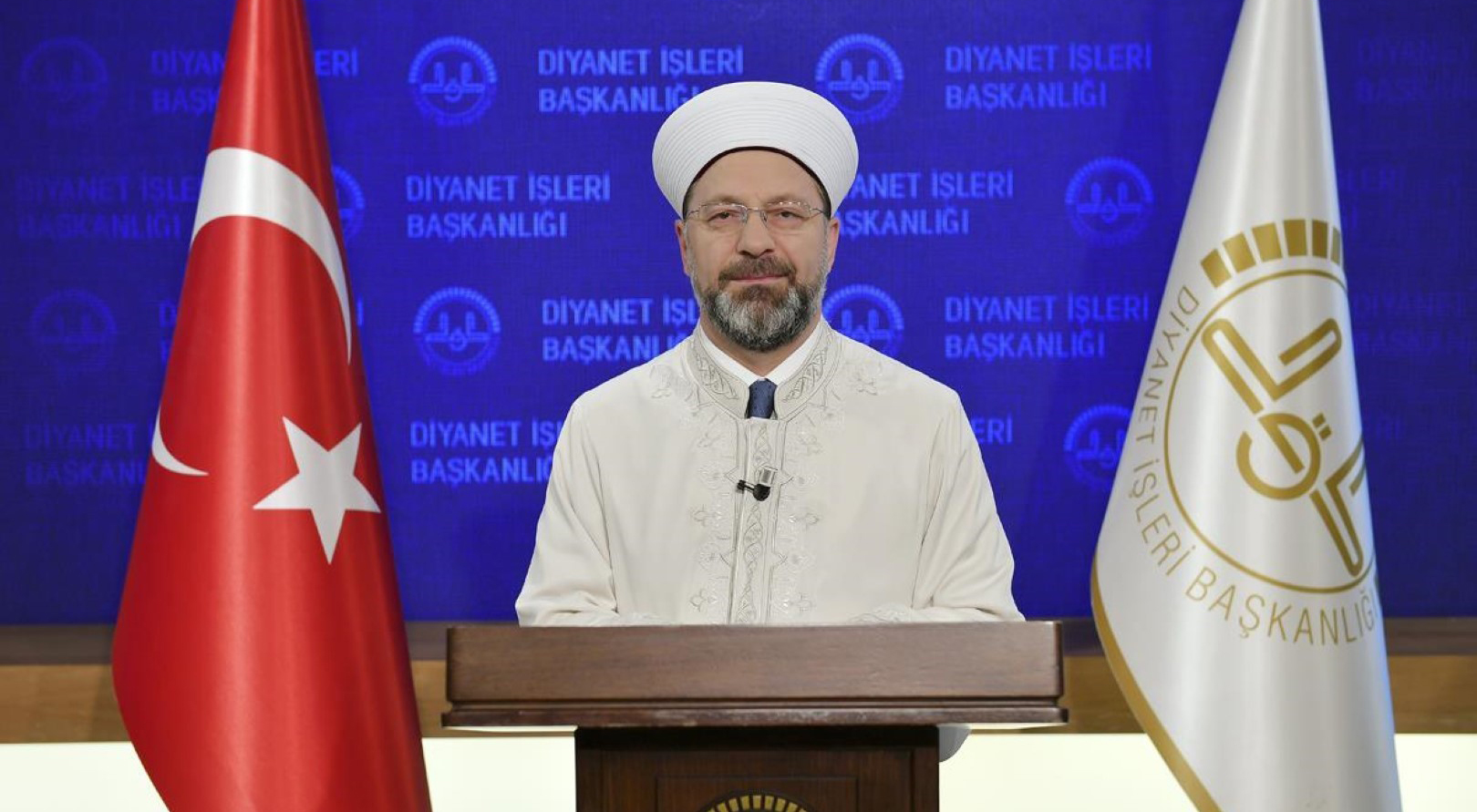 Sünnet, İslam'ın pratiği ve temel hüküm kaynaklarından biridir
