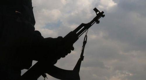 İdlib'de 100'e yakın İran destekli terörist öldü