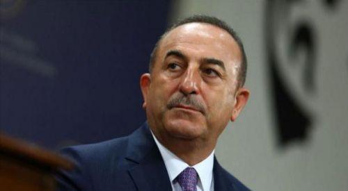 Τσαβούσογλου: «Η Τουρκική Μειονότητα της Δ.Θράκης είναι τουρκική εδώ και αιώνες»