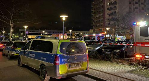 Şeytan geri döndü: Almanya'da ve Avrupa'da aşırı sağ