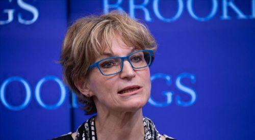 BM raportöründen AB ve Yunanistan'a 'mülteci' tepkisi