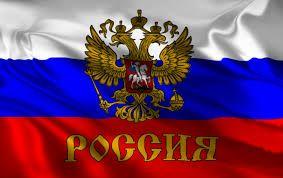 Rusya'nın Selanik konsolosu hayatını kaybetti