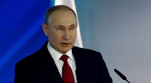Rusya Japonlarla geliştirdiği taşınabilir Kovid-19 test cihazını nisanda üretmeyi planlıyor