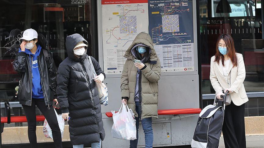 Pandemi üç yolla bitebilir