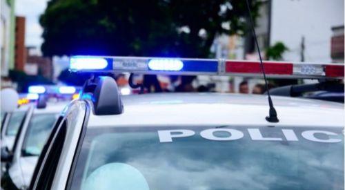 Sokağa çıkma yasağı sonrası polis denetimleri sürüyor