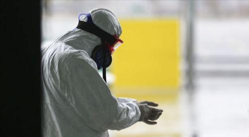Dünya genelinde yeni tip koronavirüs bulaşan kişi sayısı 423 bini geçti