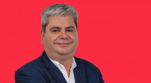 Milletvekili Zeybek: Medyanın Şahinliler'e yönelik rencide edici tavırlarının son bulmasını istiyoruz
