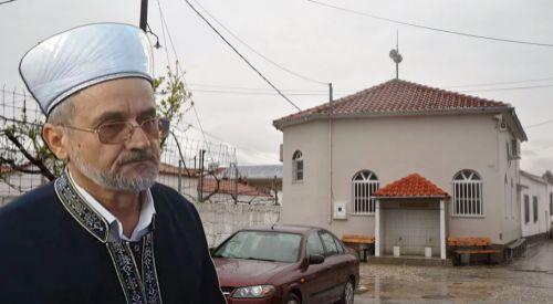 Koronayı fırsat bilen Batı Trakya Türk Azınlık karşıtlarının sinsi oyunu