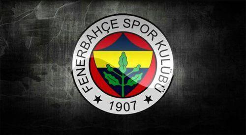 Fenerbahçe Kulübü, kuruluşun 113'cü yılını kutluyor