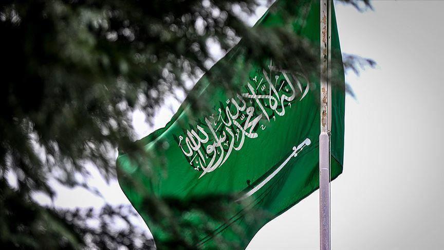 HRW: Suudi Arabistan'da Prens Faysal bin Abdullah gözaltına alındı