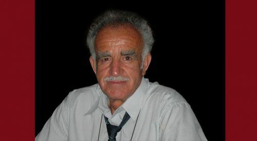 İskeçe'nin sevilen öğretmenlerinden Rasim hocamız vefat etti