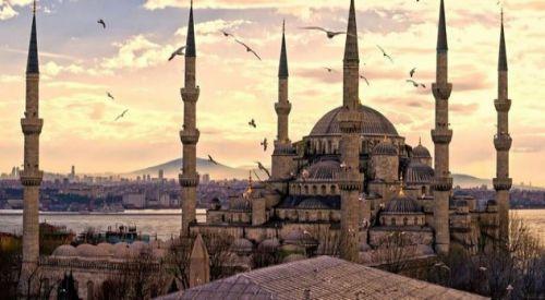 Camiye gidemeyenler bayram namazını evde kılabilir