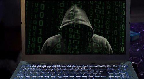 Terör örgütü FETÖ'nün propaganda makineleri