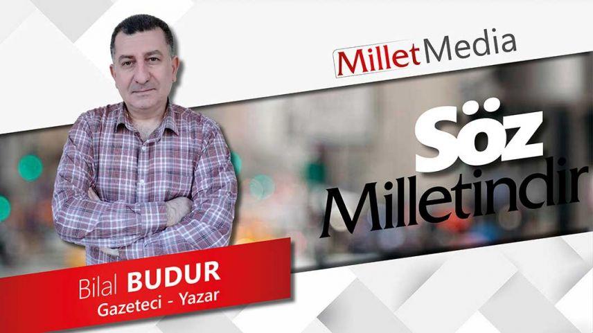 """Batı Trakya Türklerini """"yok sayma"""" ve """"inkâr"""" siyaseti devam ediyor"""