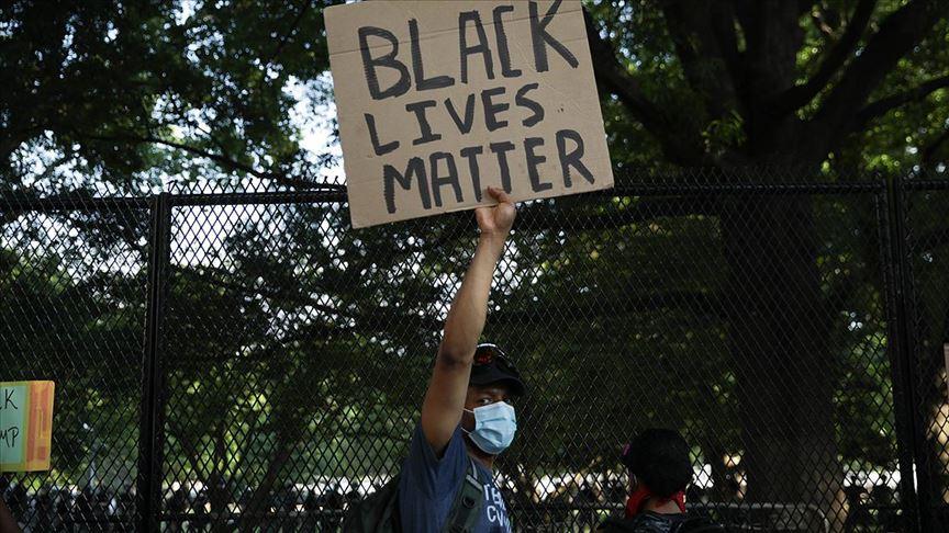 ABD'de polisin ırkçı suçlarının kapatılması şiddetin devamına zemin hazırlıyor