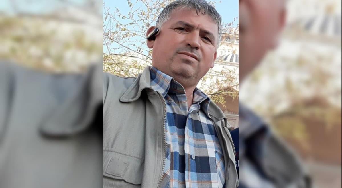 Atina'da öldürülen Türk şoförün katilleri yakalandı