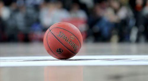 Panathinaikos Basketbol Takımı 25 milyon euroya satışa çıkarıldı