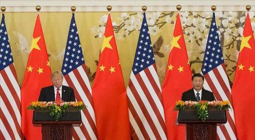 ABD-Çin çekişmesinin bedelini bütün dünya ödüyor