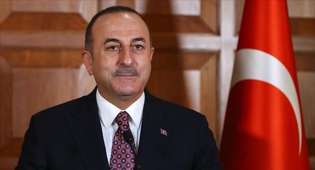 """""""Batı Trakya'da Türk azınlık, Türk adını kullanamıyor"""""""