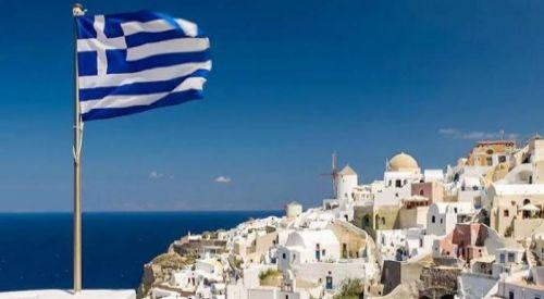 Yunanistan 15 Haziran'dan itibaren 29 ülkeye kapılarını açacak