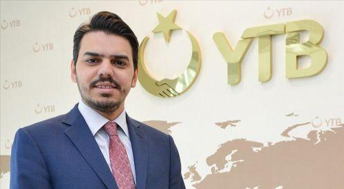 'Türkiye'ye gelecek yurt dışındaki vatandaşlar için 14 gün gözetim uygulaması kalktı'