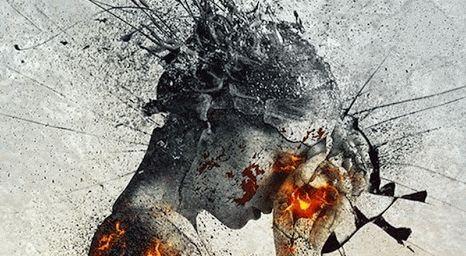 Pandeminin yarattığı psikolojik travma kolay iyileşmeyecek