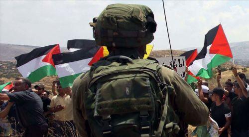 BM insan hakları uzmanlarından İsrail'in ''ilhak'' planına sert tepki