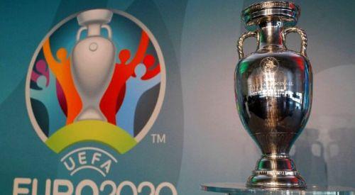 UEFA, Avrupa kupalarıyla ilgili önümüzdeki yılın takvimini belirledi